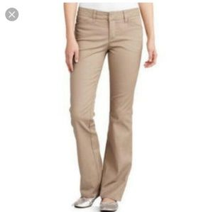 Dickies Pants Womens 9